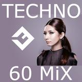 GOHARD5 @ Techno Set 01