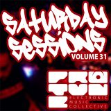 The Saturday Sessions Volume 31