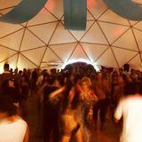 Ecstatic Dance Portugal Tantra Fest (Awakeland) - Jun 2019