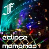 Eclipse Memories