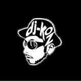 dj-KOZ(C3D2) LIVE MIX