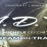 Michele Cecchi presents A Dream in Trance chapter57