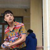 NST - FULL Track Bay Phòng ( Sống Chết Có Nhau - Phú Lê ) Thịnh Ngáo - DJ RedMoon2K RM (139.6MB)
