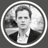 Dimitri Delloye - Entrepreneur: Youtic - Transforma Brussels (FR: 15/05/2014)