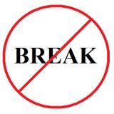 ตื๊ดๆยกล้อตรงรุ่น  !!เปิดซิงเดะ!! NONSTOP BREAK V.01