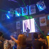 EDM Mixset v.7 (ไปให้สุด...) - DJ POND