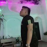 POC POC - DJ Duc Durex>> ♥♥♥by Long Lăc'Kiu