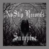 NoSlip (Sampler Vol. 1)