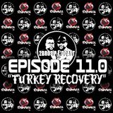 2Bros Podcast Ep.11 / TURKEY RECOVERY