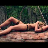 Joey Cooper - Jungle Funkle
