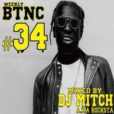 Weekly BTNC#034
