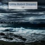 Little Robot Dreams 1.5