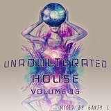 Unadulterated House Vol. 15