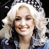 Episode 60 Music Game (Party Song/Dolly Parton Song)