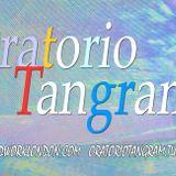 Fieldwork Plays Oratorio Tangram - 6th September 2014