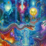 Mythospheric - Optimystic