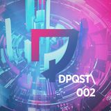 DPQST_002