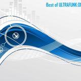 Best of Ultrafunk:01