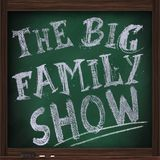 Terza Puntata The Big Family Show - Live from Peperosa