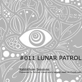 Rabbithole Session 011 presented by Nicklas Enace guest Lunar Patrol - Fnoob.com