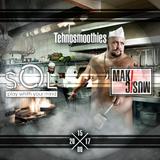 S.O.L. - tehnosmoothies