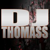 ThomasS @ Disco Polo Night Hull 10.12.2016