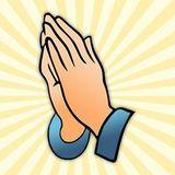 Prayer for 2016