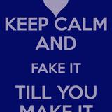 Dj Hailey -  fake it till you make it trap set