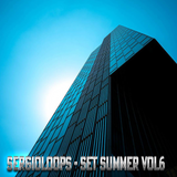SERGIOLOOPS - SET SUMMER VOL6