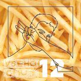 VŠHCHŤ -012-