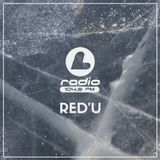 rEd'u - Live @ L-radio [29.12.17]