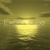 Excelhouse 1.4