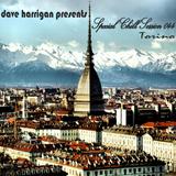 Special Chill Session 44 (Torino)