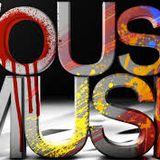 DJ TEAZE.. LIVE.. SUPER SUNDAY HOUSE MADNESS 2014