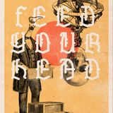 Feed Your Head with the Hutchinson Brothers November 16th