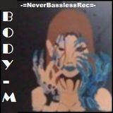 Body-M - TheOpening