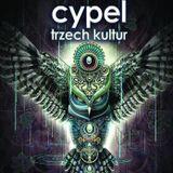 Reaky - Live @ Cypel Trzech Kultur, Warsaw, Poland - 06.07.2013