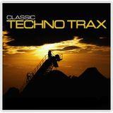 Deluxe - Classic Techno (vol.1)