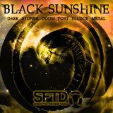 Black Sunshine S01E11