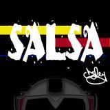 Salsa REYMix (Summer '12)