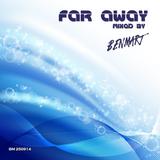 Far Away 25_09_2014