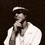 India Beat - Jazzmatazz Remixed