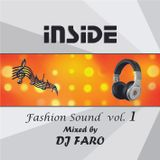 Bar INSIDE FashionSound vol.1 Mixed By Dj FaRo