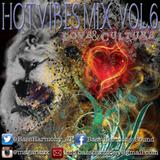 Hot Vibes Mix Vol.6