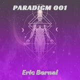 Paradigm 001 - Eric Bernal