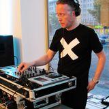 DJ Valis Dance Mix No. 2