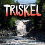 Triskel (05/2016) - (136-140 bpm)