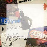 Anti Pawol - Live vinyl selection @ Boum Bomo radio show