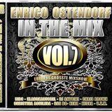 DJ Enrico Ostendorf - In The Mix Vol.07 - CD1