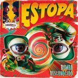 Estopa - Rumba a lo desconocido (2015)